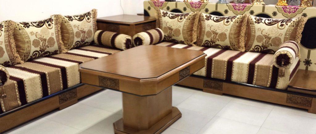 İkinci el mobilya alanlar Pendik arayışınızı hızlı ve profesyonel biçimde çözümlüyoruz...