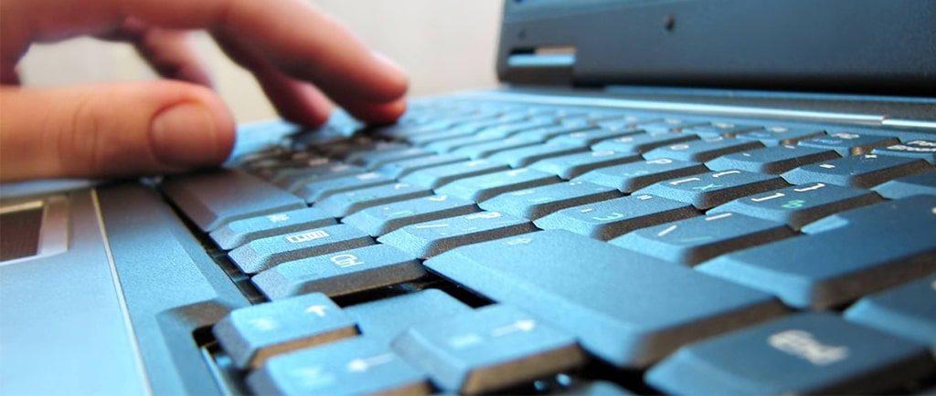 2. el elektronik eşya alımı için, cihazınızın çalışır durumda ve temiz olması gerekmektedir.
