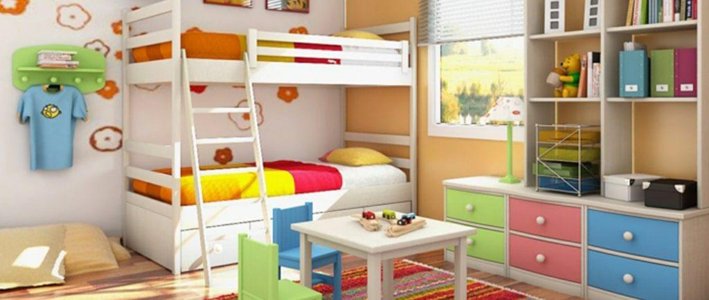 2. el mobilya alanlar - Yakuplu İkinci El Eşya Alanlar